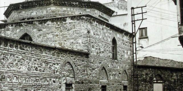 Selçuklu ve Osmanlı hafızası tehtid altında