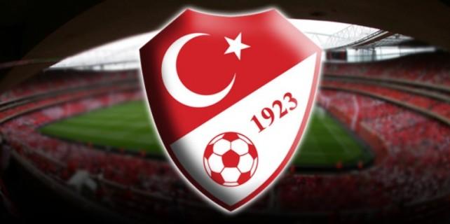 Federasyon Bursaspor'u yine es geçmedi