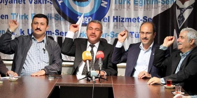 Bursa'da kayıp paralardan hala haber yok...