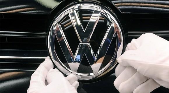 Volkswagen'den flaş Türkiye kararı! Bu geceden itibaren...