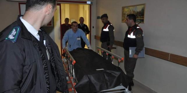 Bursa'da en acı kaza