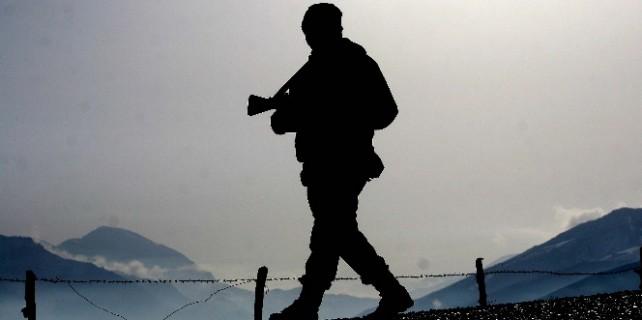 Asker adayları bu habere dikkat...