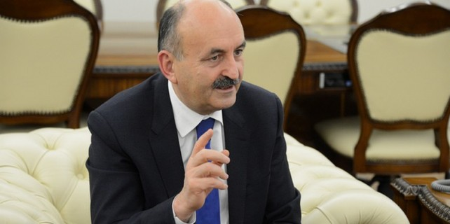 """HDP'ye oy veren vatandaşlar""..."