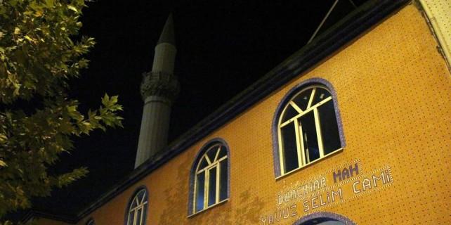 Bursa'da hırsızlar bunu da yaptı...