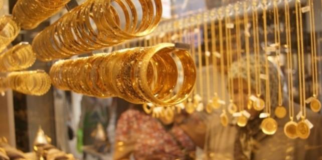 Altın alacaklar dikkat...