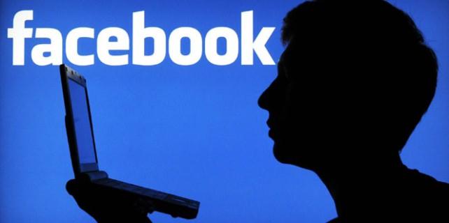 Facebook ve Whatsapp yasaklandı...