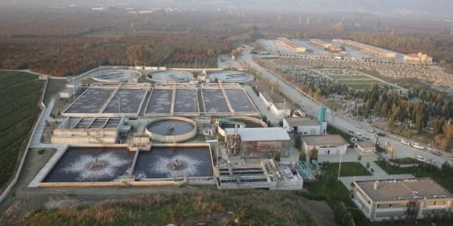 Bursa Ovası'na nefes aldıracak proje açılıyor...
