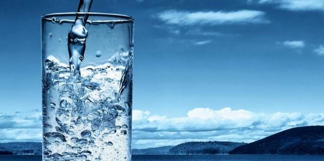 Bursa'da bir aylık su kesintisi...
