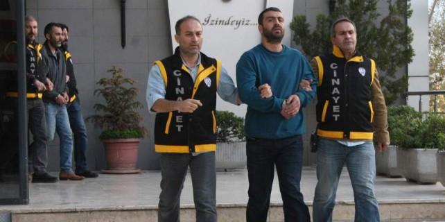Bursa'da inanılmaz olay...Barıştırmak isterken katil oldu