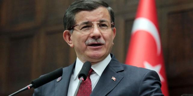 PKK ile Daeş arasında fark yok