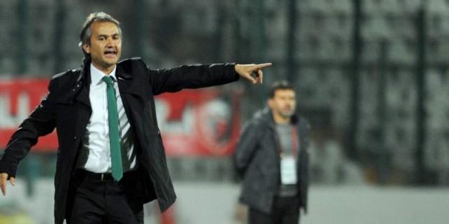 Ersel Hoca Hamzaoğlu için ne dedi?