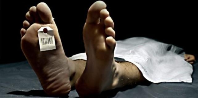 Bursa'da sahte rakıdan ölüme rekor ceza...