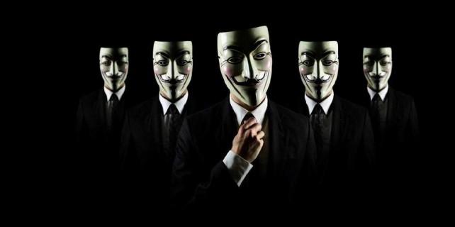 Siber alemde istemeden suça ortak olabilirsiniz...