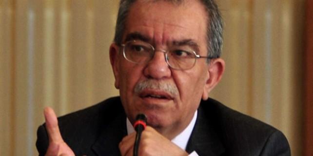 Ünlü gazeteci Medine'de hayatını kaybetti