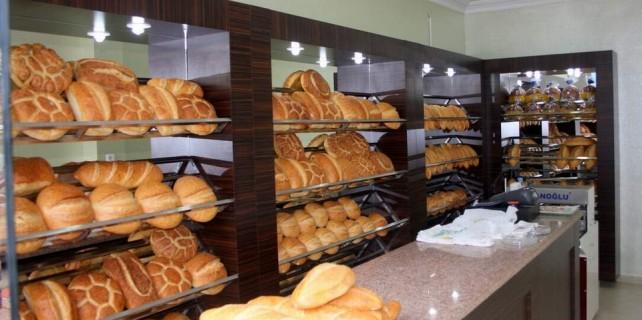 Bursa'nın o ilçesinde ekmeğe yüzde 50 zam...