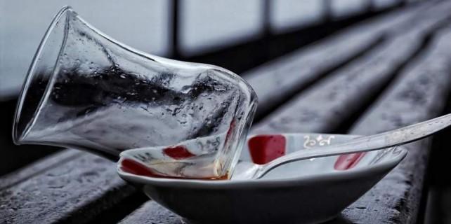 Bursa'da çaya zam...