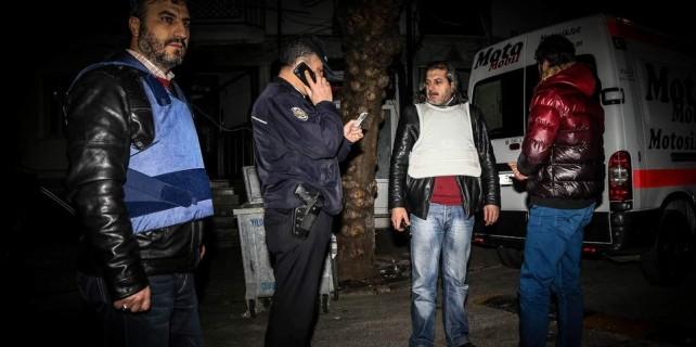 Bursa'da büyük huzur operasyonu...