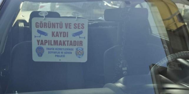 Sürücüler dikkat...Bursa trafiğinde yeni dönem başladı