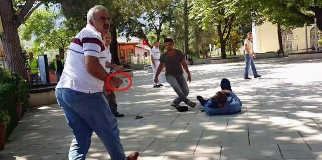 Türkiye'yi şok eden cinayette karar verildi...