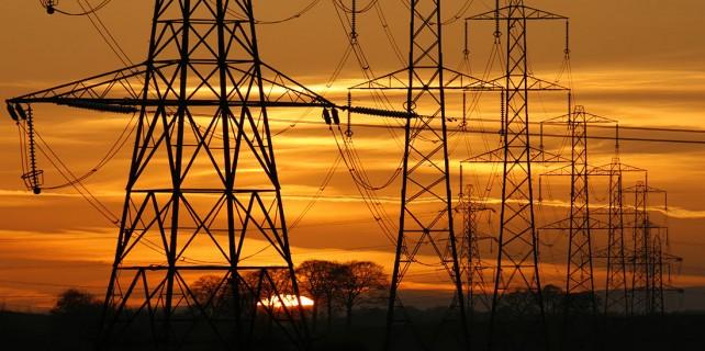 Uludağ Elektrik'ten 225 milyonluk yatırım...