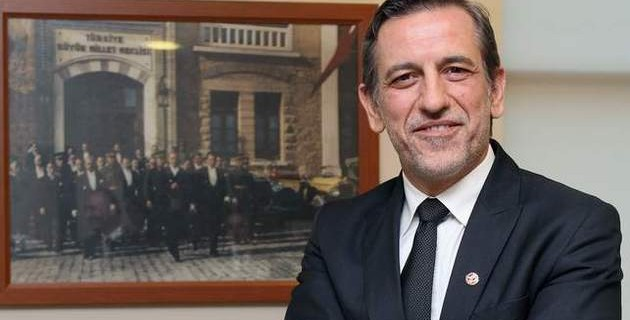 Bursa'ya milyon dolarlık kaynak...