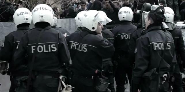 Bursa'da vatandaşın isyanı... Yol kapattılar
