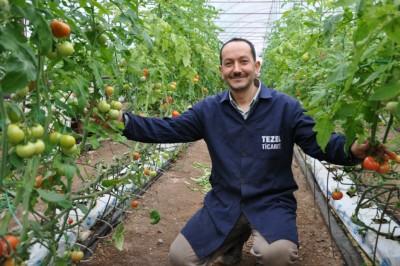 tarım 1