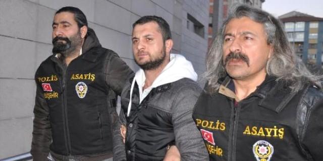 Dönmez'in cinayetinde tanıklar dinlenecek
