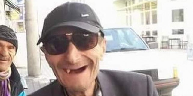 Bursa'dan dünya gündemine girmişti...Hayatını kaybetti