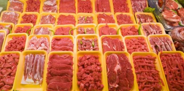 Bakan açıkladı...İşte et ve kıymanın tavan fiyatları