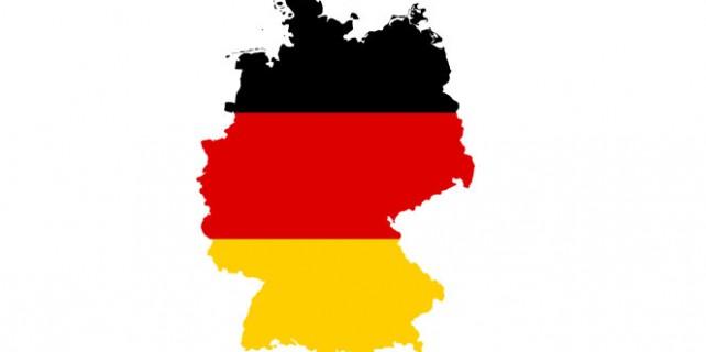 Almanya'da ırkçılık alarmı!