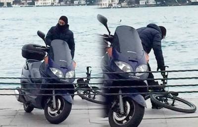 serdar-ortac-bisikletten-dustu-8151188_7809_m