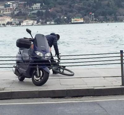 serdar-ortac-bisikletten-dustu-8151188_2875_m