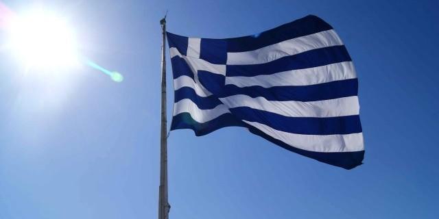 AB, Yunanistan'ı kovuyor!