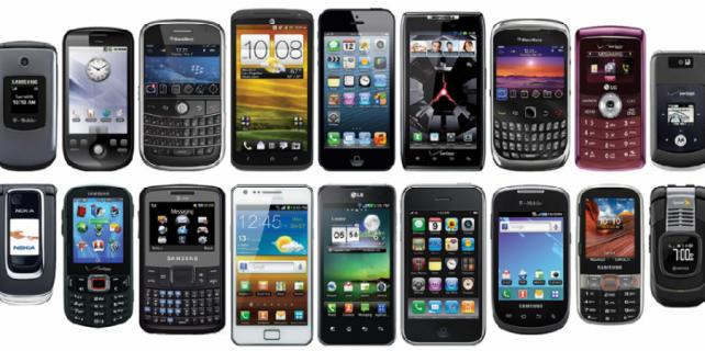 Bu yıl satış patlaması yapacak telefonlar!