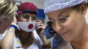 kanser-hastasi-naside-gokturk-hastaneye-8155005_x_6270_300