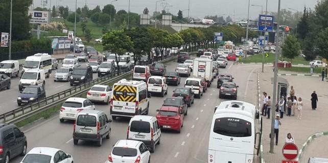 Trafik sigortaları ucuzluyor