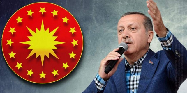 Cumhurbaşkanı Erdoğan Bursa'ya geliyor...