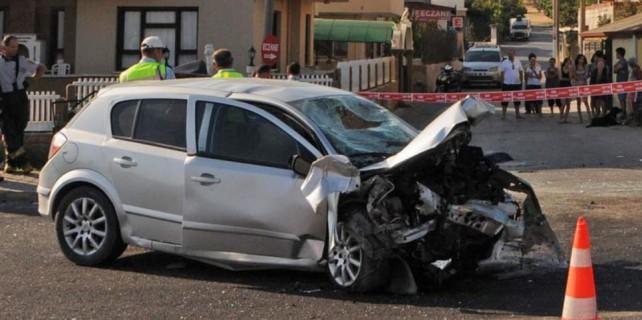 Kazadaki vefat tazminatı için önemli uyarı...