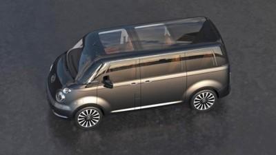 volkswagen-in-efsane-t1-model-minibusu-yeniden-8164272_5792_m