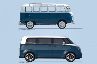 volkswagen-in-efsane-t1-model-minibusu-yeniden-8164272_7761_m