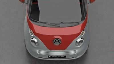 volkswagen-in-efsane-t1-model-minibusu-yeniden-8164272_2540_m