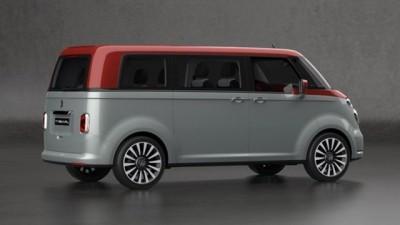 volkswagen-in-efsane-t1-model-minibusu-yeniden-8164272_4319_m