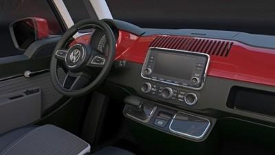 volkswagen-in-efsane-t1-model-minibusu-yeniden-8164272_7845_m