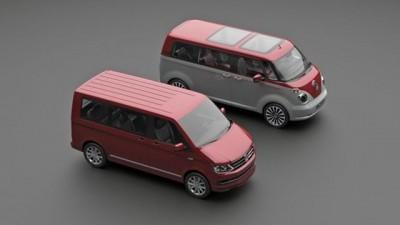 volkswagen-in-efsane-t1-model-minibusu-yeniden-8164272_5614_m