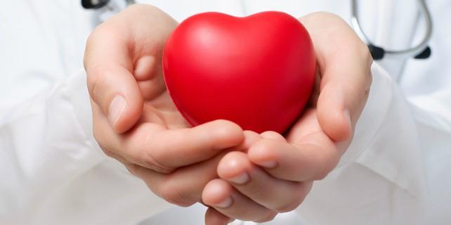 Bağışlanan organları iki kişiye umut oldu...