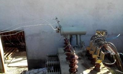 ayda-1-milyonluk-kacak-elektrik-kullanan-seraya-8171469_1235_m