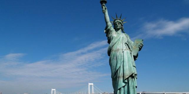 ABD'den Türkiye'ye şok!