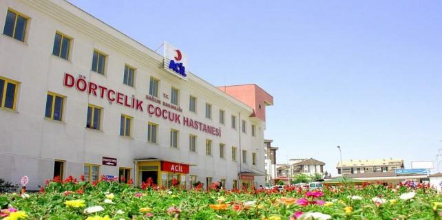 Bursa'da sağlık personeline yeni uygulama...