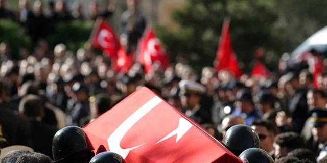 Diyarbakır'dan acı haber geldi...